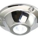 LED Waterdichte lichten / RVS