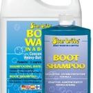 Star brite Starbrite Boot Shampoo