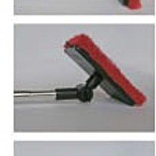 Star brite Verstelbare Adapter voor Scrub Pad met Handgreep