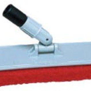 Star brite Flexibele Scrubber met Medium Pad