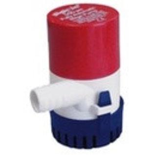 talamex rule 500 automatic bilgepomp 12 volt
