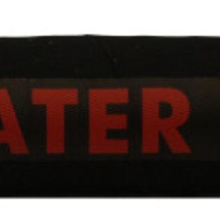 Heer water slang