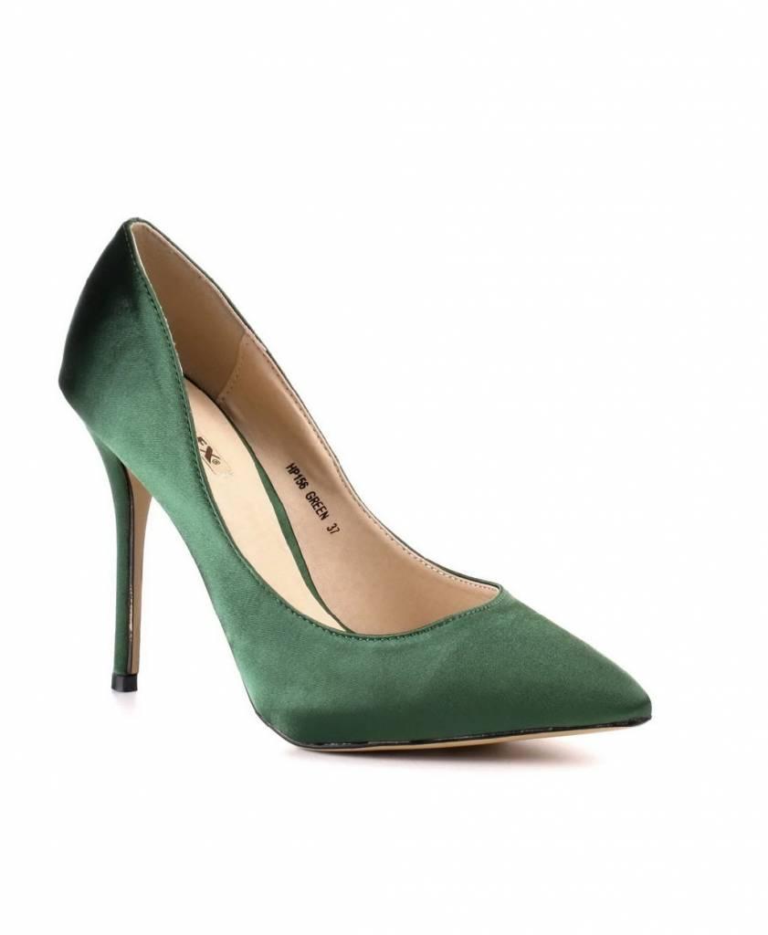 pumps heels high heel shoes for women nordstrom 2017. Black Bedroom Furniture Sets. Home Design Ideas