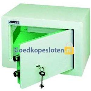 Juwel 7213 Pistoolkluis