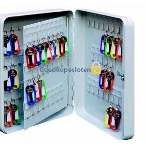 Keybox 250
