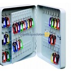 Keybox 300