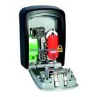 Masterlock Master Lock Mini 5401D