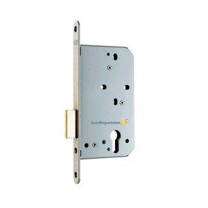 Nemef 638 Kast deurslot projectsloten cilinder