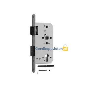 Nemef 649/46 Anti-paniek deurslot