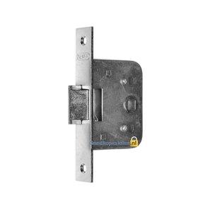 Nemef 55 Loop deurslot