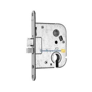 Nemef 1449 Cilinder deurslot