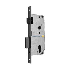 Cisa 30050 Cilinder deurslot