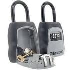 Masterlock Master Lock 5403D (blister)