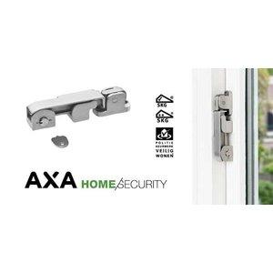 Axa Oyster 3355 combi raamsluiting