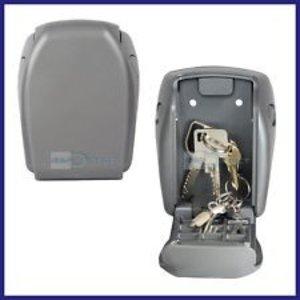 Masterlock Master Lock 5415D (blister)