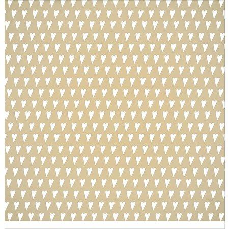 Designer Papier Scrapbooking: 30,5 x 30,5 cm Papier