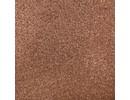 Designer Papier Scrapbooking: 30,5 x 30,5 cm Papier Scrapbooking carta: torrone Glitter