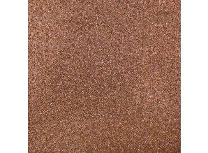 Designer Papier Scrapbooking: 30,5 x 30,5 cm Papier Scrapbooking-Papier: Glitter nougat