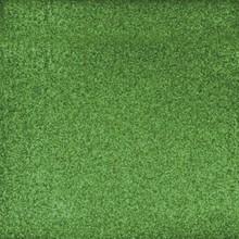 Designer Papier Scrapbooking: 30,5 x 30,5 cm Papier Scrapbooking carta: Glitter evergreen