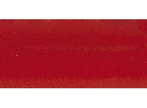 FARBE / INK / CHALKS ... Embossingspulver: Classic Red, opaque