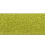 FARBE / INK / CHALKS ... Embossingspulver: maigrün, deckend