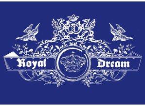 Textil Template for textile design: DIN A 4