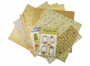 Scrapbooking ... Scrapbooking Kit LIMITED!