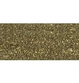 FARBE / INK / CHALKS ... Embossingspulver: oro, deckendy