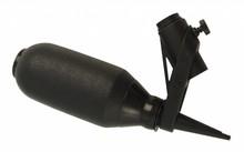 BASTELZUBEHÖR / CRAFT ACCESSORIES Air Brush spray pump