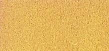 REDDY Velourpapier, 20x30cm, hautfarben