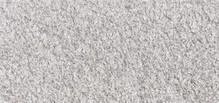 REDDY Velourpapier, 20x30cm, grau