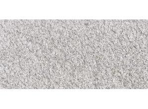 REDDY Velor, 20x30cm, gray