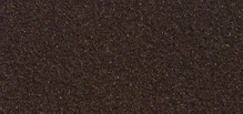 REDDY Velor, 20x30cm, dark brown