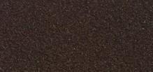 REDDY Velour, 20x30cm, marrone scuro