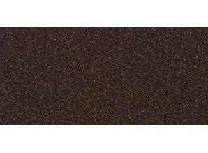 REDDY Velor, 20x30 cm, de color marrón oscuro