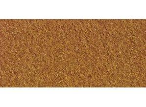 REDDY Velourpapier, 20x30cm, m.braun