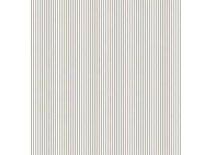Designer Papier Scrapbooking: 30,5 x 30,5 cm Papier Scrapbooking Paper: Brown Floral