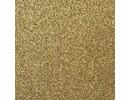 Designer Papier Scrapbooking: 30,5 x 30,5 cm Papier Scrapbooking Papir: Glitter guld