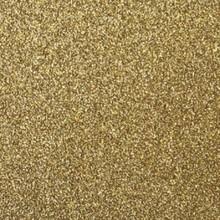 Designer Papier Scrapbooking: 30,5 x 30,5 cm Papier Scrapbooking carta: Gold Glitter