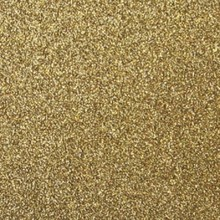 Designer Papier Scrapbooking: 30,5 x 30,5 cm Papier Scrapbooking-Papier: Glitter gold