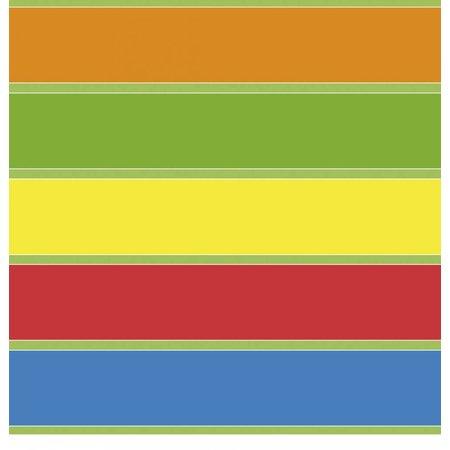 Designer Papier Scrapbooking: 30,5 x 30,5 cm Papier Scrapbooking-Papier: Tierparade