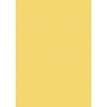 Tela de algodón: Frutas Confetti