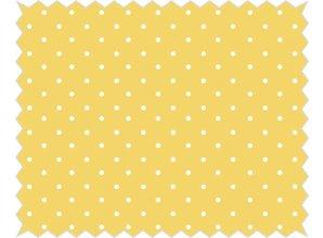 Tante Ema Cotton fabric: Fruit Confetti
