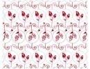 Tante Ema Cotton fabric: Lucky - Copy
