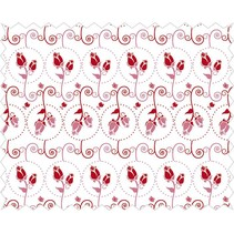 Cotton fabric: Lucky - Copy