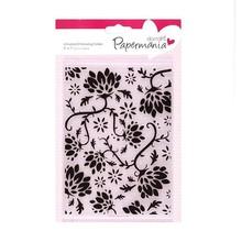 Papermania Embossing Folder