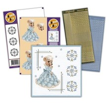 Sticker Hobbydots Set