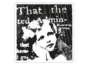 Marianne Design Marianne Design, Romantic Vintage Dreaming, stamp CS08669