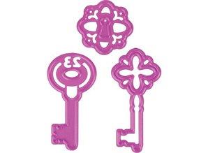 Joy!Crafts und JM Creation Joy Crafts, Schlüsselspieler, 6002 0070