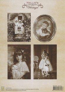 Nellie snellen Nellie Sneller, Vintage Bilder, Vintage Dancing.